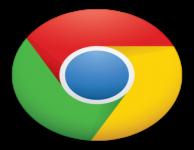 В Google Chrome вскоре появятся четыре новых опции синхронизации