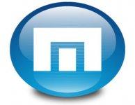 Maxthon: новый взгляд на сёрфинг в глобальной сети