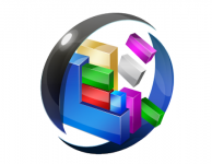 Обзор программы IObit SmartDefrag -дефрагментация жесткого диска