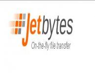 Обзор онлайн сервиса Jetbytes