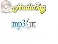 Обзор сайтов Audio Tag и Mp3Kut. Ваши онлайн-инструменты для распознавания и…