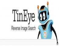 TinEye-сервис поиска дубликатов изображений. Рабочие методы уникализации…