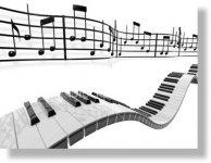 Программа для скачивания музыки - лучшие