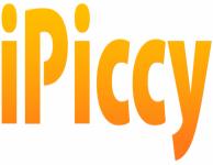 Обзор возможностей онлайн редактора изображений iPiccy