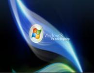 Уточняем рекомендованные системные требования для Windows 8