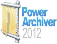 PowerArchiver 2012. Многофункциональная программа для работы с архивами