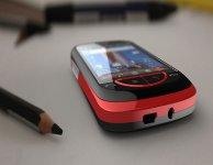 В 2013 году смартфоны станут самыми популярными устройствами