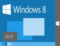 Компания Microsoft позволит возвращаться к Windows 7 и Vista после установки…