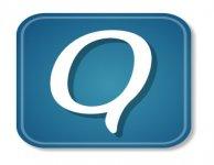 Бесплатная программа родительского контроля: Qustodio