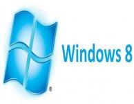 Подумываете о пиратской версии Windows 8? Скорее всего, Microsoft не будет…