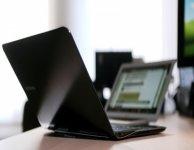 5 лучших ноутбуков, которые вы можете купить этой осенью