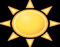 sWeather – лучший портативный погодный информер в вашем системном трее