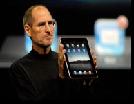 Apple и Microsoft: взгляд на будущее персональных компьютеров