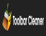 Утилита Toolbar Cleaner. Чистильщик расширений браузеров