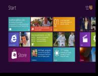 5 проблем безопасности в Windows 8, о которых стоит знать