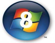 Ваш путеводитель по Windows 8 от SoftRew.ru