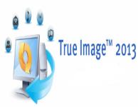 Acronis True Image Home 2013. Профессиональное резервирование и восстановление…