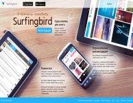 Surfingbird. Поисковая система, которая вас понимает