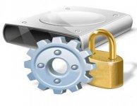 USB Disk Security. Простая утилита для защиты от вирусов, распространяющихся…