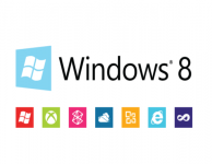 Меню Пуск в Windows 8. Программа 8StartButton