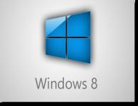 Как сделать Windows 8 похожей на Windows 7