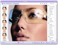 Perfect365 – ретуширования цифрового фото в Windows 8