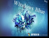 Windows Blue: прямая загрузка на десктоп