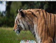 Fuduntu Linux закрывает свои двери
