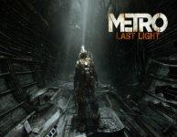 Metro: Last Light - минимальные и  рекомендуемые системные требования