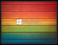 Шесть месяцев на прилавках. Продажи Windows 8 по-прежнему загадка