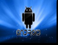 Android приходит на ноутбуки