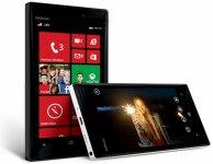 Nokia сравнила видео Lumia 928 с iPhone 5 и Galaxy S III