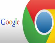 Chrome – самый популярный браузер в мире