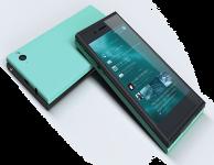 Компания Jolla, состоящая из бывших сотрудников Nokia, представила собственный…