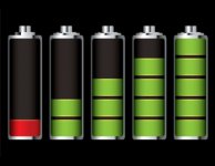 Экономим заряд аккумулятора устройств под Windows 8