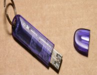 ������ �������������� �������� ������������� USB-����������