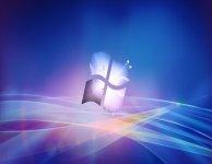 Как узнать, использовали ли Windows 8 без вас