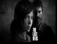 The Last of Us – одна из самых высокооценённых критиками игр в истории