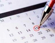 Два простых способа узнать дату установки программы