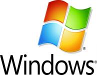 5 программ для удаления конфиденциальных файлов в Windows