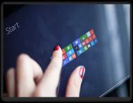 Windows 8 1 минимальные требования к компьютеру
