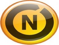 Бета-версии Norton совместимы с ОС Windows 8.1