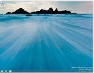 Как загружаться на рабочий стол в Windows 8.1