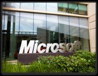 Новая дата выхода Windows 8.1 и реструктуризация Microsoft