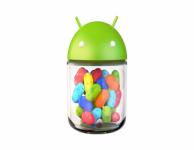 Что мы знаем об Android 4.3