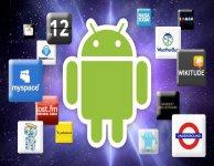 Android приложение для улучшения памяти и интеллекта