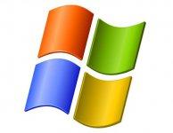 Windows 8 захватывает долю рынка, но спрос на старые ОС также увеличивается