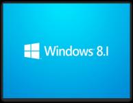 Windows 8.1: точная дата релиза и последние новости