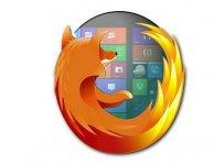 Mozilla выпустит Firefox для Metro 10 декабря?