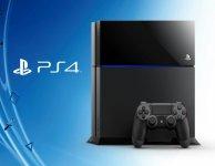 Что мы знаем о выходе Sony Playstation 4
